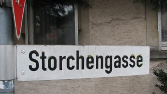 Storchengasse_Unterneuses_3000x2000