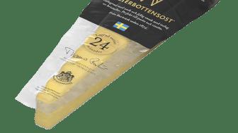 Matlagningsbit Västerbottensost 24mån 60405