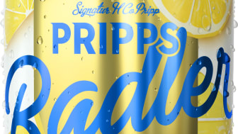 Pripps Radler