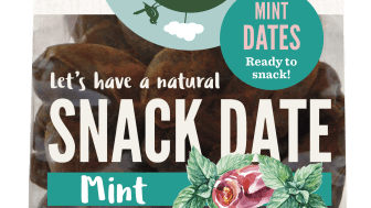 Snack Dates - Mint.png