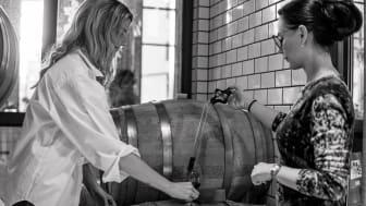 Lär dig allt om hur ett vin blir till - nu lanseras årets upplaga av Winemaker for a Year