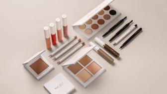 NKD / BTY Product range