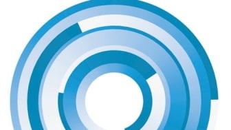 Secits omförhandlar finansieringsavtal med Formue Nord och ersätter befintlig konvertibelfinansiering med lån