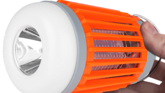 Fuze Bug Reviews - Popular FuzeBug Mosquito Zapper Worth The Hype?