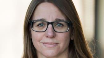 Erika Weiberg, Uppsala universitet, tilldelas det Rettigska priset vid Kungl. Vitterhetsakademiens årshögtid den 19 mars.