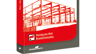 Brandschutz im Industriebau – Praxiskommentar