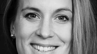Anna Larsson ny säljdirektör lokala mediehus på Stampen Media