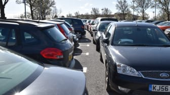 RAC comments on Islington Council's plans to charge drivers who park diesel vehicles