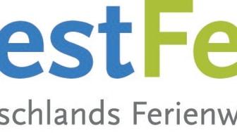 Logo BestFewo