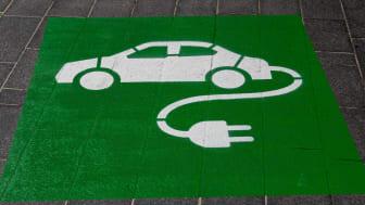 Prediktivt underhåll skapar bättre förutsättningar för en ökad elektrifiering