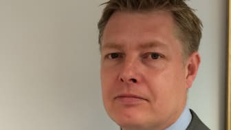 Stuart Taylor, Assistant Director, Fraud Investigation Service, HMRC