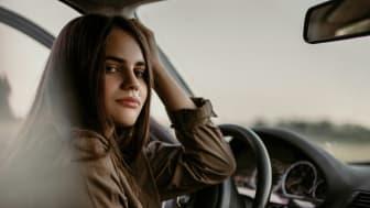 sijox AppDriveX ist die neue Kraftfahrtversicherung der SIGNAL IDUNA für Versicherungseinsteiger. Foto: Fabian Albert/unsplash.com