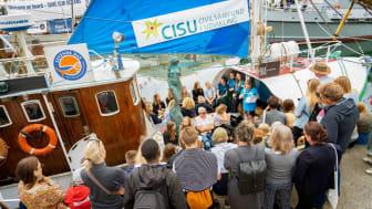 Ny støtteform for folkeligt engagement kan søges fra 27. maj