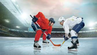 Smålänningarna – Sveriges största ishockey- och bilfantaster