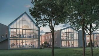 Außenfassade_Lern-_Forschungszentrum, Fertigstellung 202223 geplant.jpg