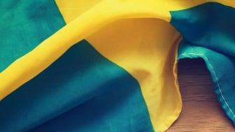 Svenska nätcasinon utmanar med fräcka bonusar 2019