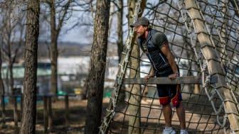 Harjoitteluun liittyviä vinkkejä, mitkä tekevät vaikutuksen
