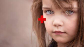 Røde Kors julehjælp m. logo (1)