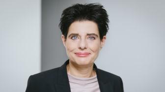 Annegret-Claudine Agricola