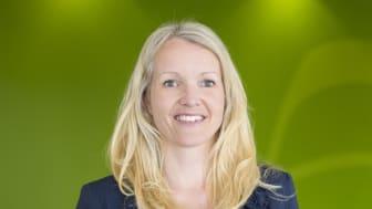 Karolina Eldh