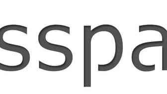 Norska Glasspaper inleder samarbete med System Verification