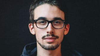 Anders Wall-stipendium till skapare av exklusiva överlevnadsarmband