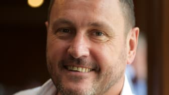 Müller Milk & Ingredients prioritises customer partnerships with Commercial Director appointment