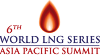 6th World LNG Series: Asia Pacific Summit