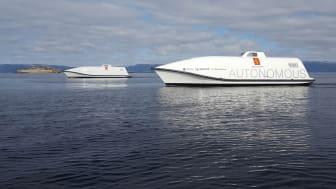 Foto: Kongsberg Seatex / https://www.sintef.no/projectweb/hull-to-hull/underside-1/underside-1223/
