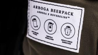 Arboga BeerPack_5