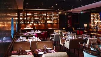 Restaurang Jackpot Grill & Bar på Kungsgatan 65 blir inom kort ett nytt tillskott i Stockholms utbud av lunchrestauranger.