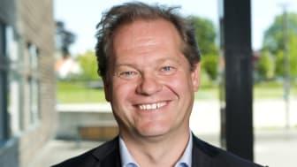 Lars Erik Torjussen.JPG