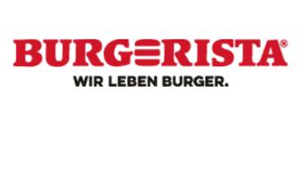 Logo_Burgerista_300x300.png