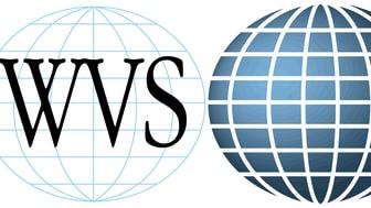 Är världen redo för demokrati? Nya resultat från World Values Survey i Mellanöstern, Centralasien och Afrika