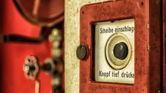 Die Grundlage der Umsetzung des Brandschutzes bilden die rechtlichen Vorgaben
