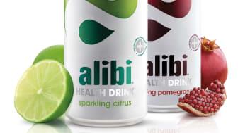 ALIBI lanseras nu brett i Sverige!
