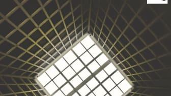 Inte tid att tänka på social media?