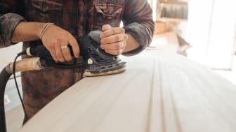 Tre av tio småföretagare struntar i coronastöd – trots behov