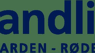 Scandlines Puttgarden-Rødby Logo