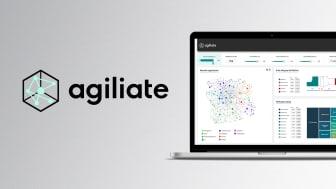 Dataprogram for arbeidsplassutforming. Illustrasjon: LINK Arkitektur / JOIN21