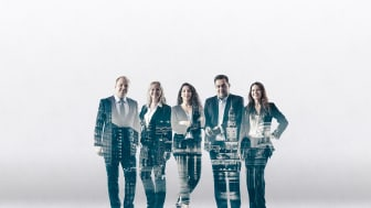 Årsredovisning 2019 - Energi Försäljning Sverige AB