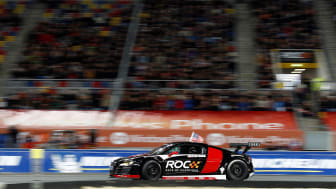 3. ROC Düsseldorf 2011_Race Of Champions_Action_PASTRANA (USA) - AUDI R8 LMS_03911802_488.jpg