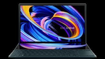 ZenBook Duo 14_UX482_01.png