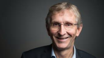 Gunnar Rorstad