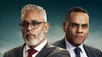 Homicide's Elite op Crime+Investigation