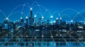 Les acteurs européens des industries spatiale et numérique vont étudier la création d'un système européen de connectivité par satellite