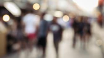 Avarn Security stoppar nyförsäljning av Hikvision-produkter