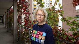 Botkyrkabyggen går med i Allmännyttans klimatinitiativ