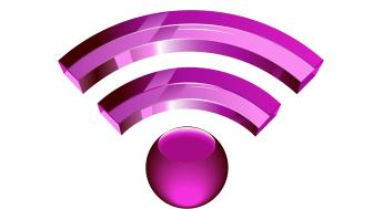 Förenklad WiFi-lösning på Högberga Gård