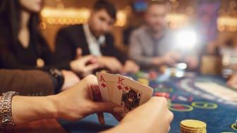 Spelfriheten lanserar slutna självhjälpsmöten för pokerspelare.